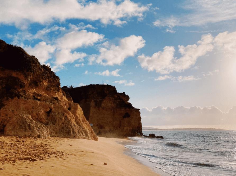 Best Beach Destination in Europe